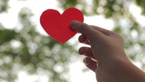 dizimo-heart