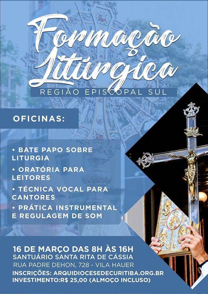 formacao-liturgica