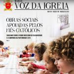 revista-marco