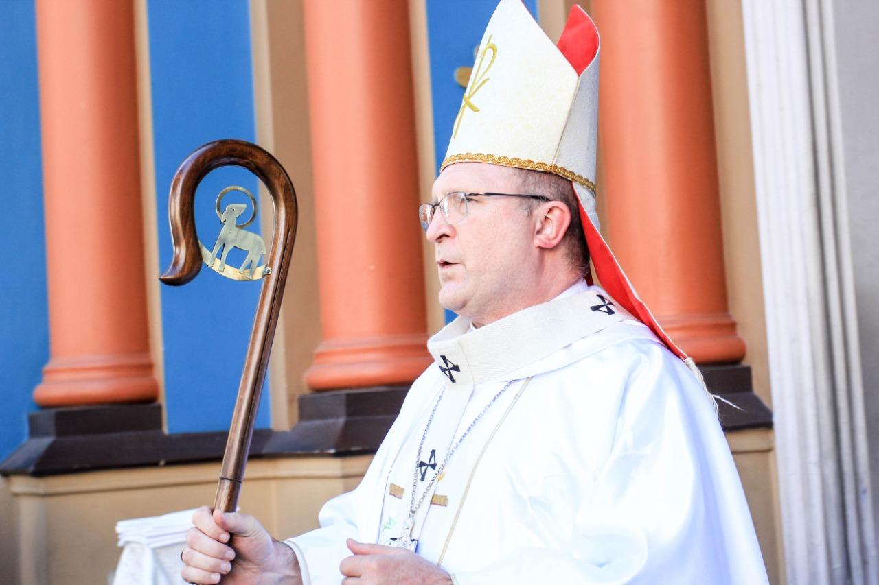 dom-peruzzo-credito-barbara-moraes-arquidiocese-de-curitiba