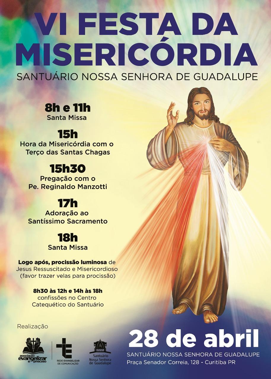 festa-da-misericordia-2019