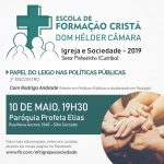 ef-dom-helder-10-maio