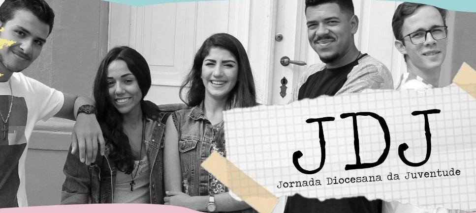 jdj-2019-destaque