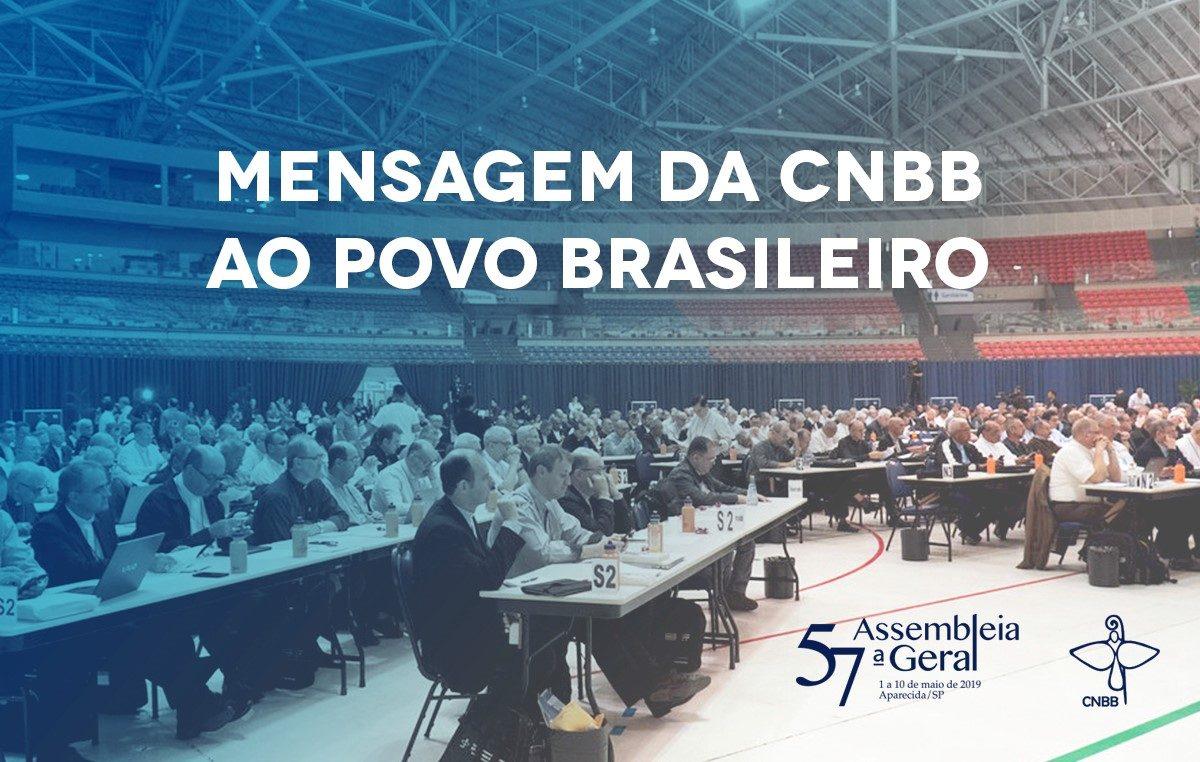 57agcnbb-mensagem-ao-povo-brasileiro-1-1200x762_c
