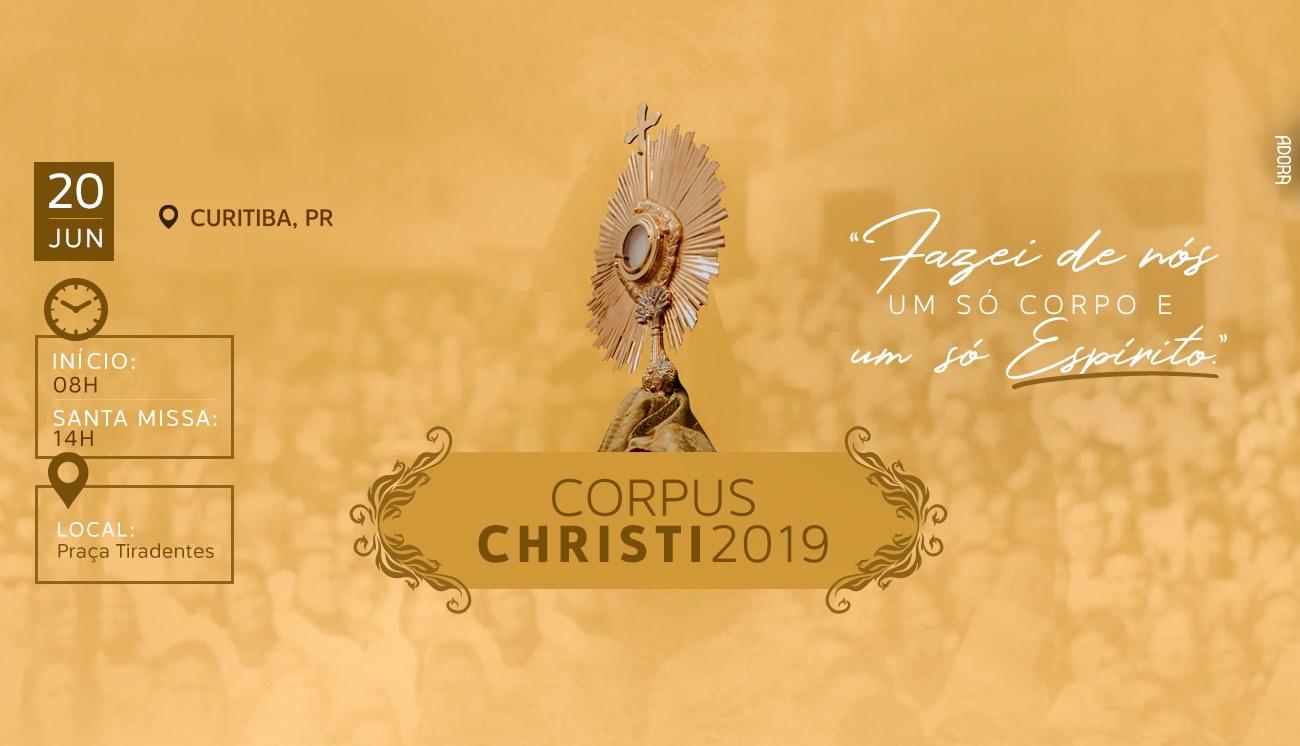 banner-corpus-christi-2019