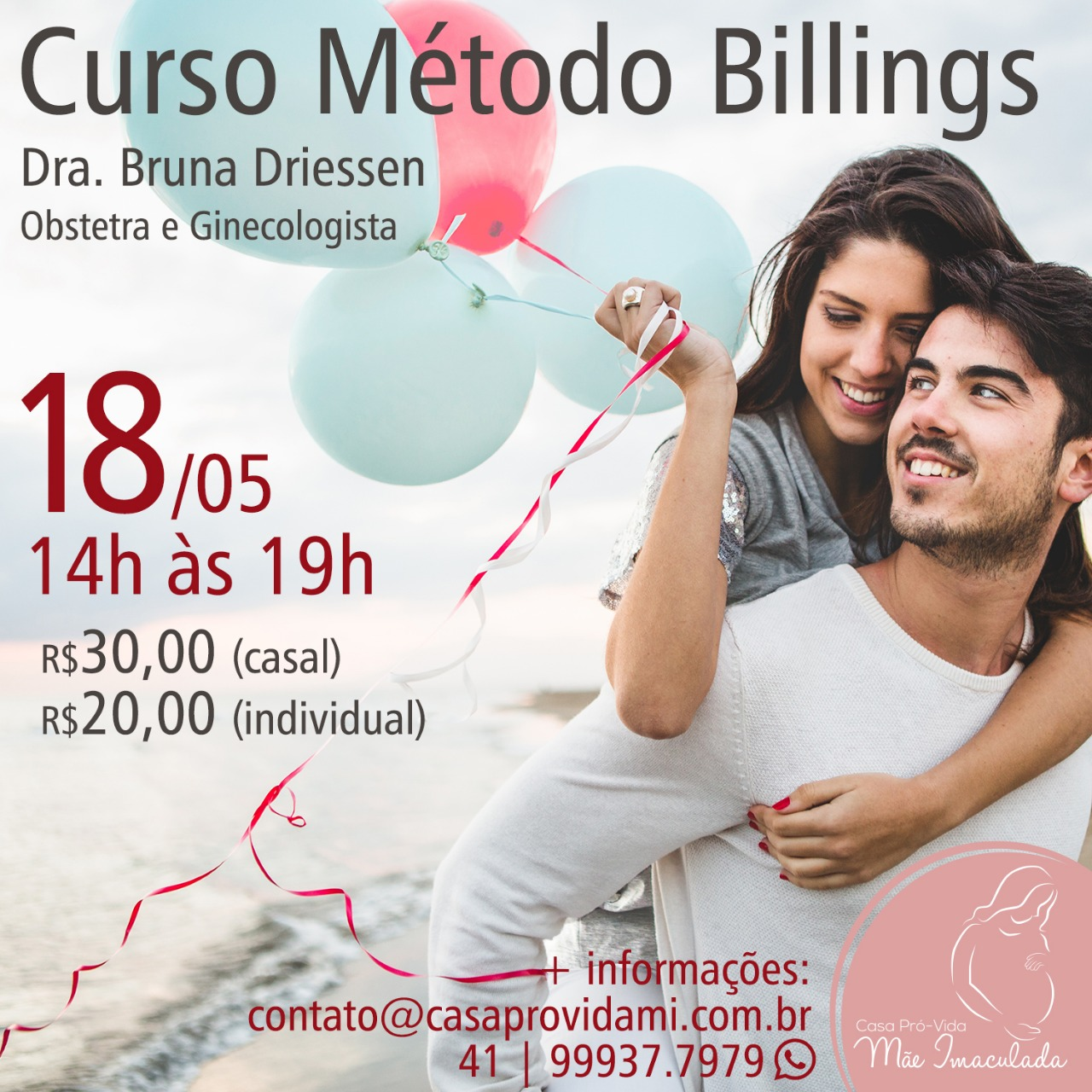 curso-billings