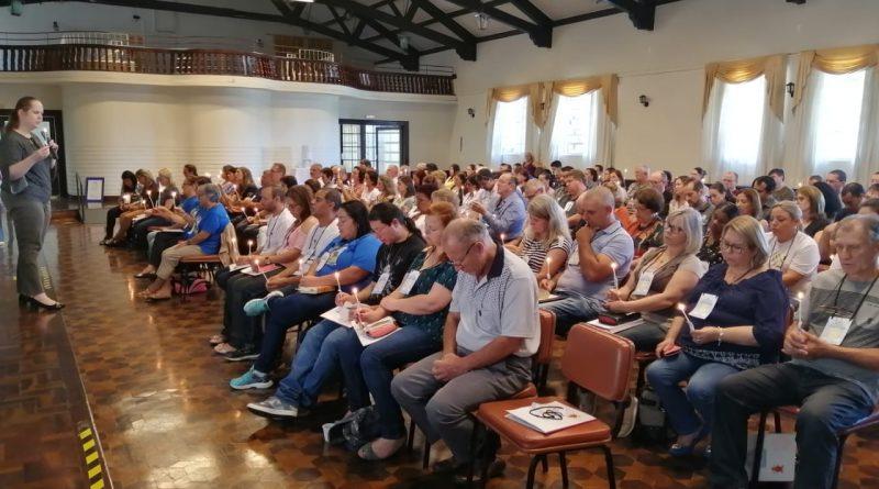 escola-agentes-pastoral-batismo1