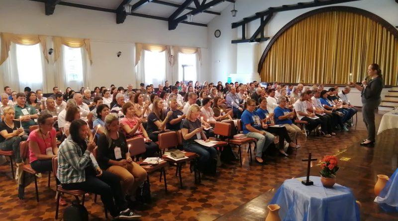 escola-agentes-pastoral-batismo2