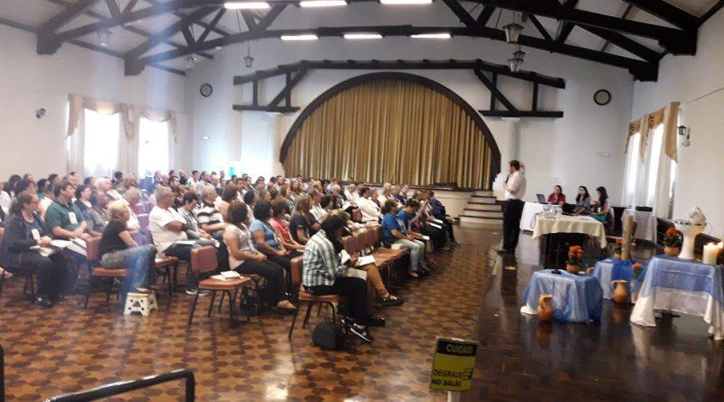 escola-agentes-pastoral-batismo4