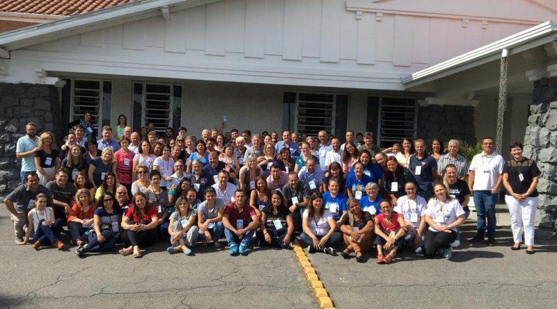 escola-agentes-pastoral-batismo6