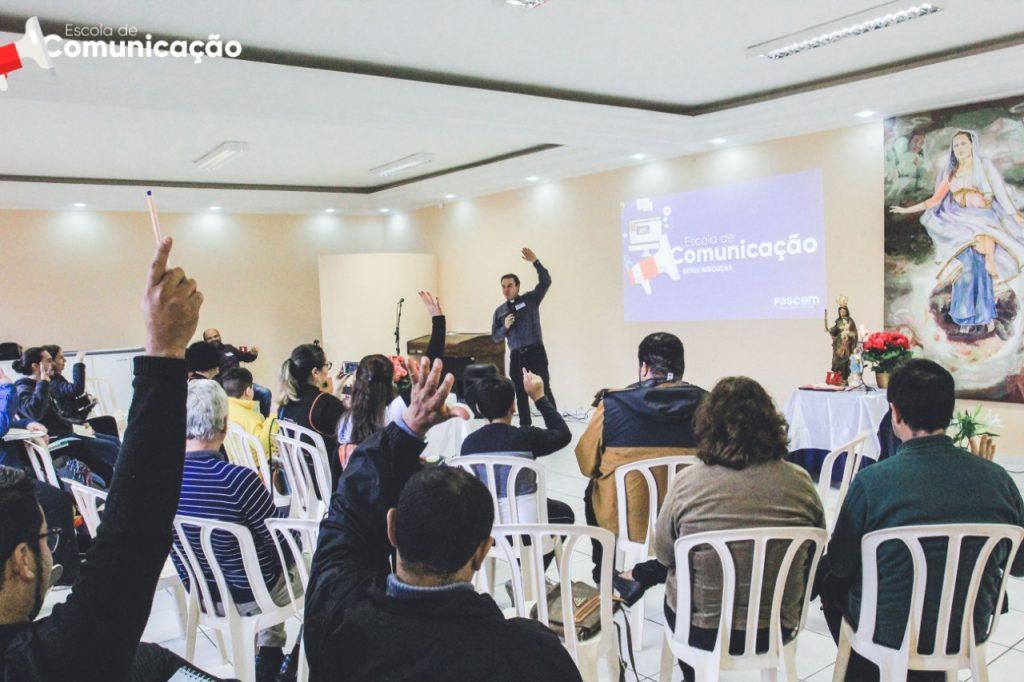 escola-comunicacao-reboucas-12