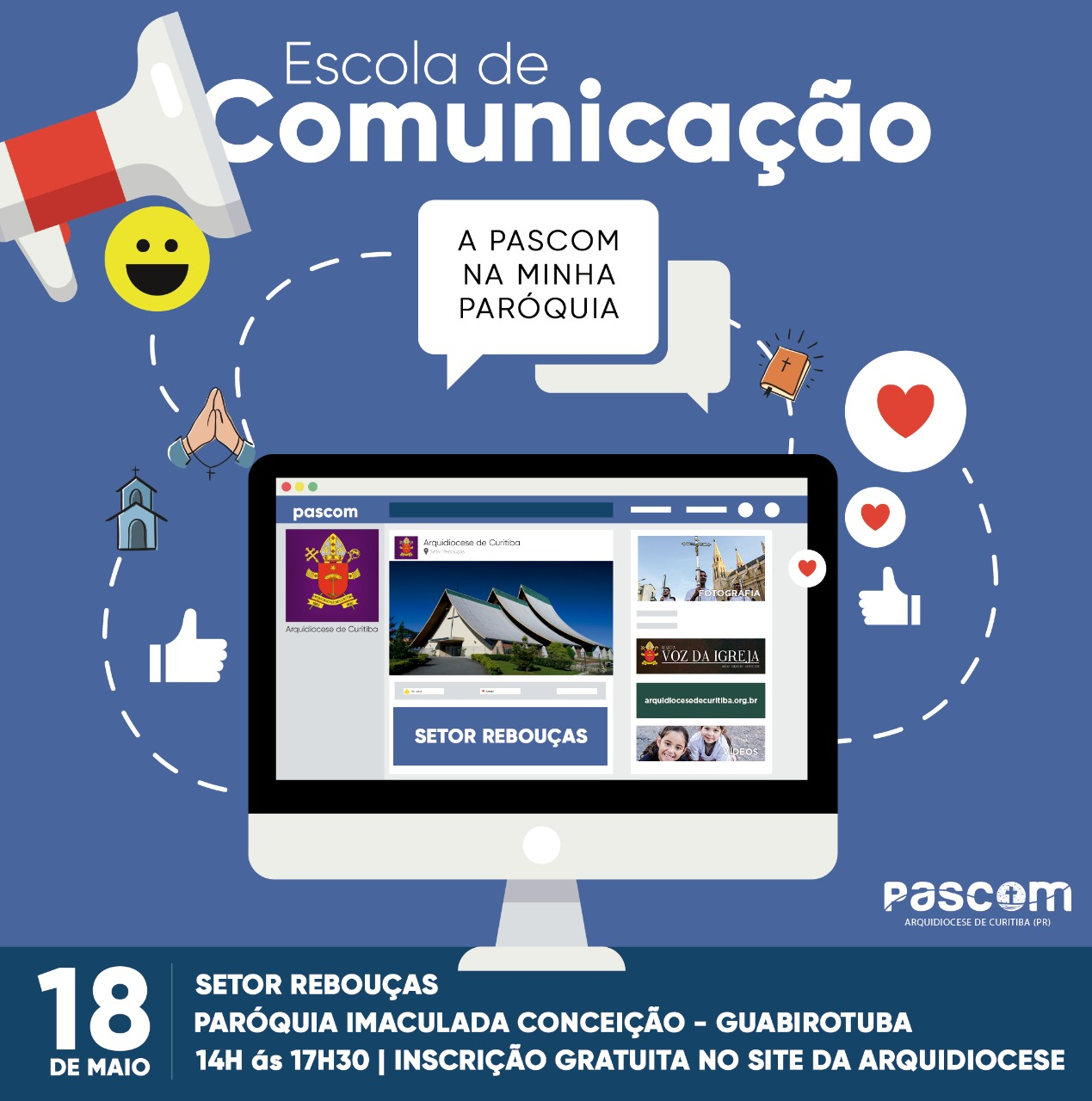 escola-comunicacao-reboucas