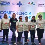 delegacao-pastoral-saude-12conferencia