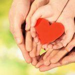 family_love_hands-wallpaper-960x600