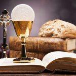 foto-liturgia-1