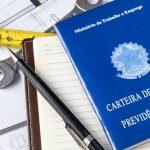 previdencia-social-carteira