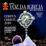 voz-da-igreja-junho-2019