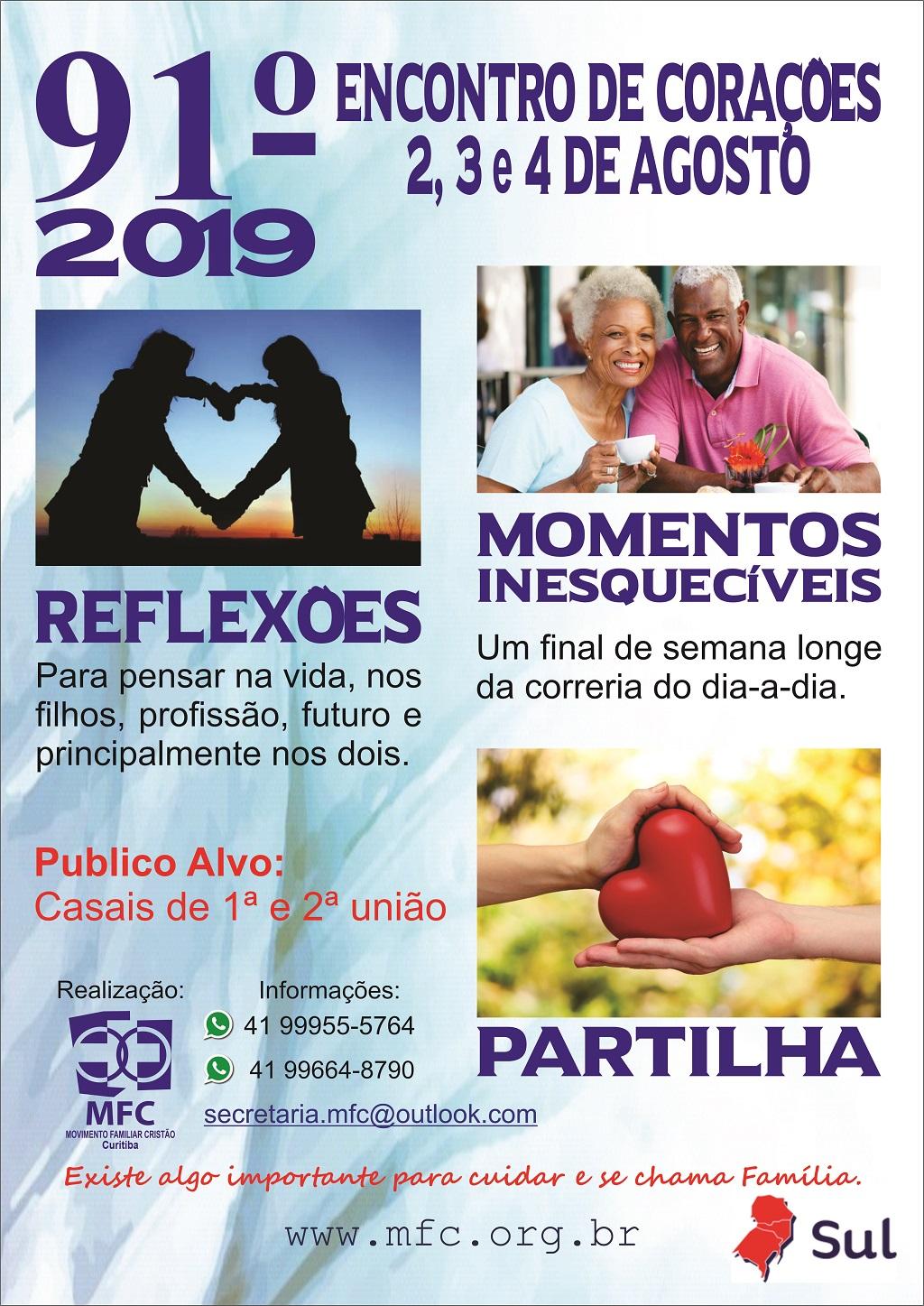 cartaz-encontro-de-coracoes-2019-curia