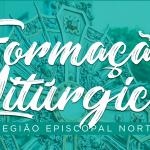 formacao-norte-2019