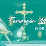 noticia-formacao-liturgica