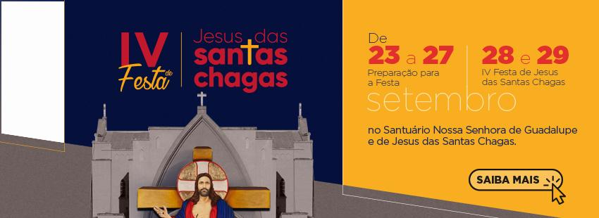 banner_rotativo_festa_santa_chagas