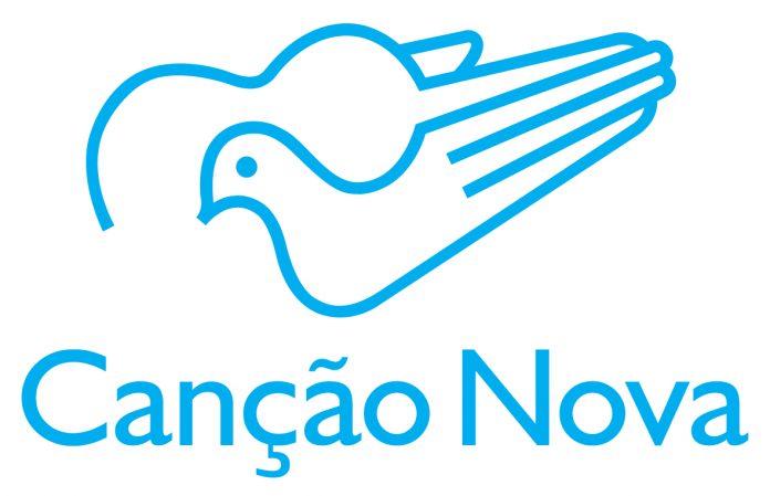 cancao-nova-696x449