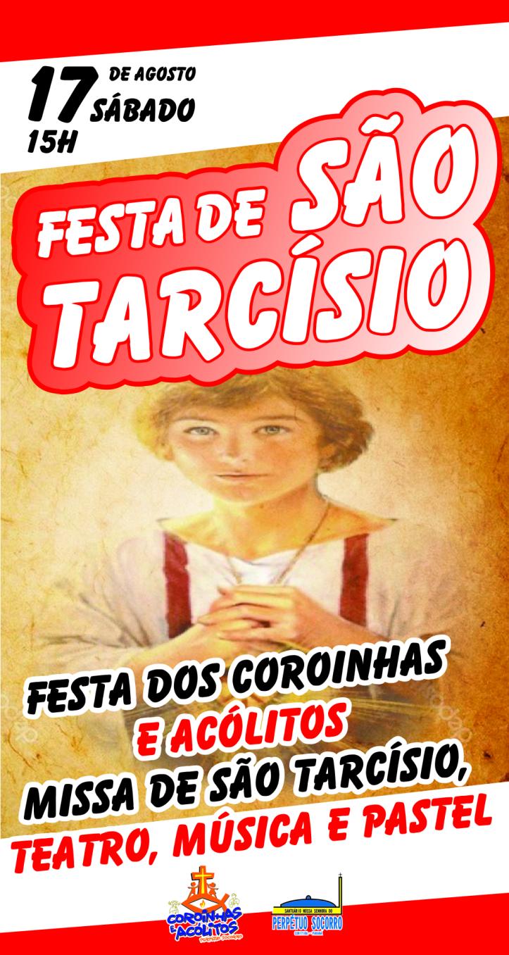 festa-coroinhas-acolitos-2019_pg01