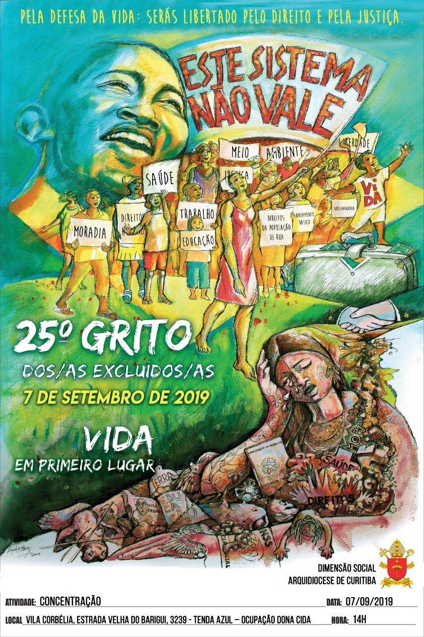 grito-2019