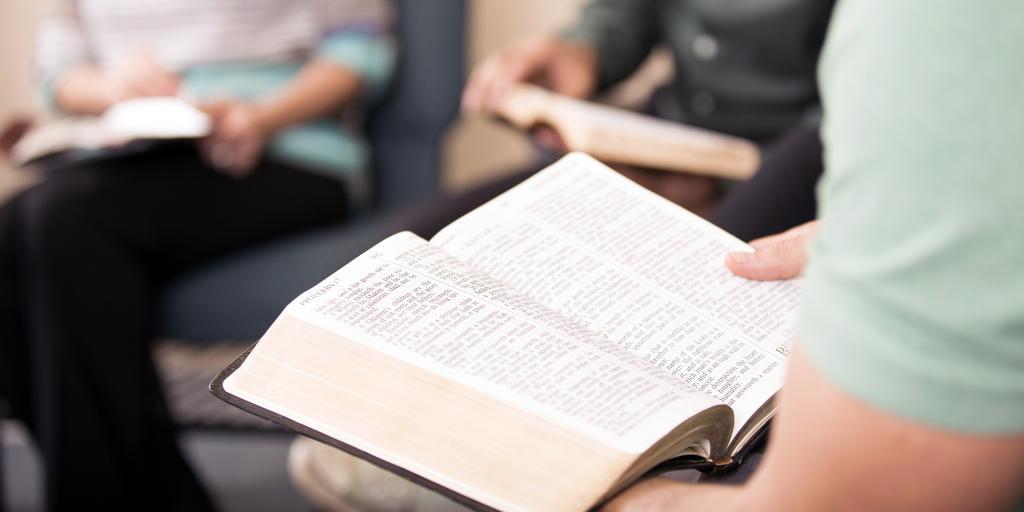 biblical-studies-ba