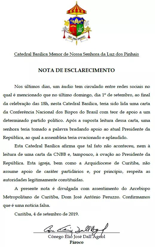 carta-catedral