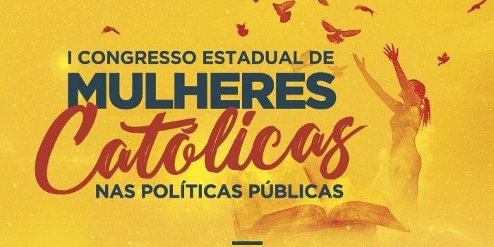 congresso-estadual-mulheres-politicas-publicas