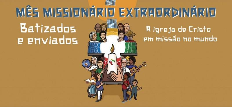 mes-missionario-2019