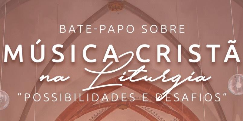 musica-crista-liturgia