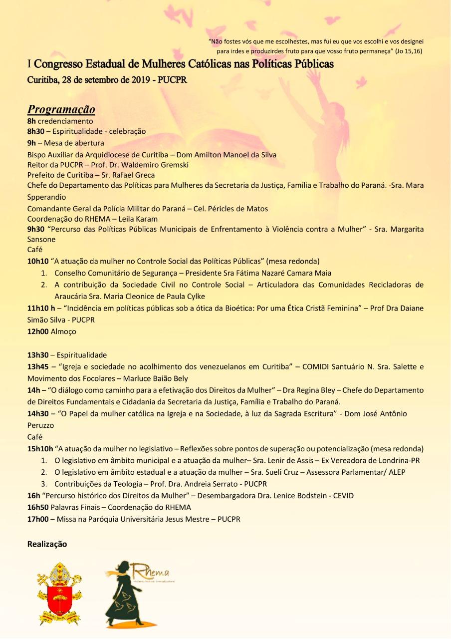 programacao-congresso-mulheres-politicas-publicas