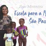 acao-missionaria-banner
