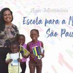 acao-missionaria-banner