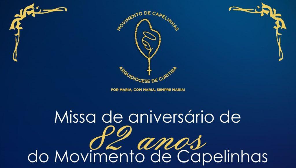 capelinhas82