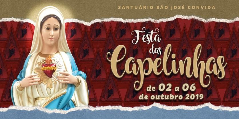 festa-das-capelinhas-2019