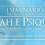 flyer-seminario-de-teologia
