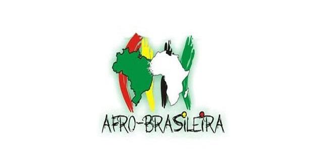 pastoral-afro-brasileira-640x250