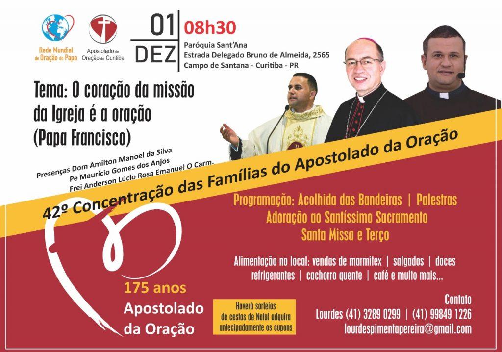 apostolado-da-oracao