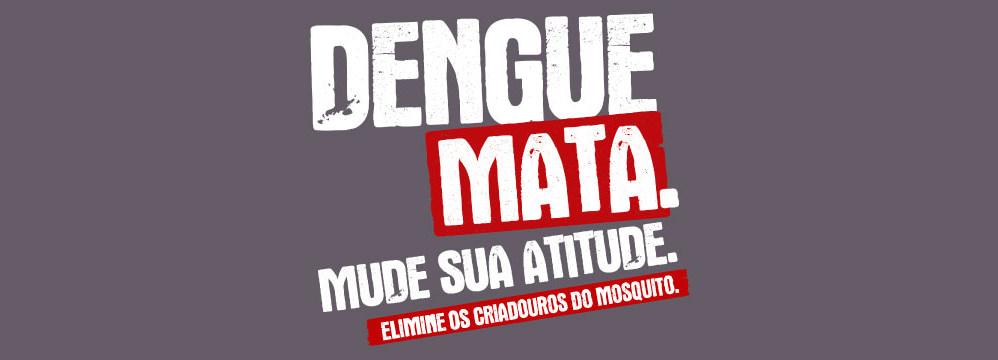 1572637250banner_dengue2019