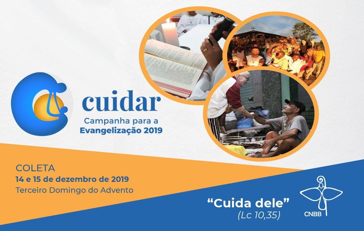 campanha-para-a-evangelizacao-2019_cnbb