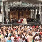 foto: padrereginaldomanzotti.org.br