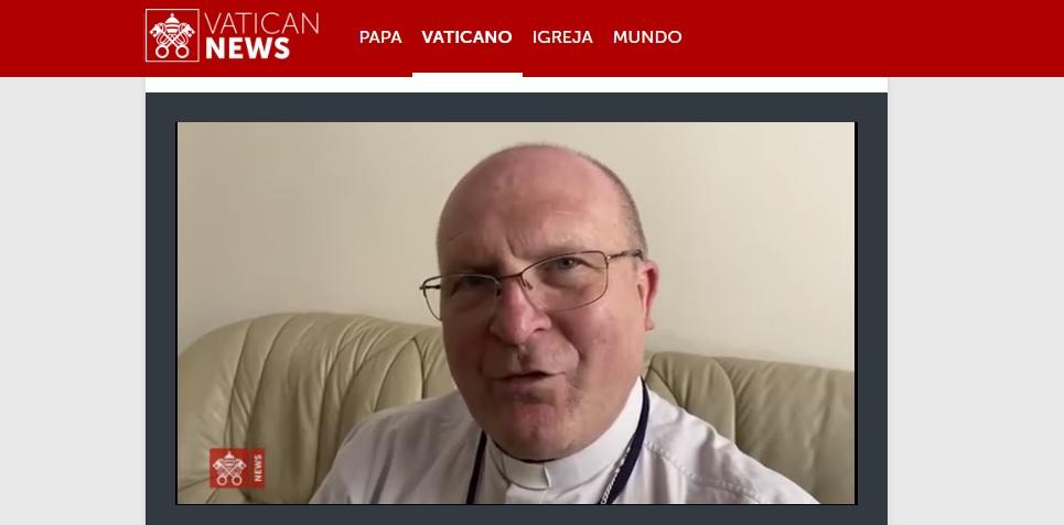 dom-peruzzo-vatican-news