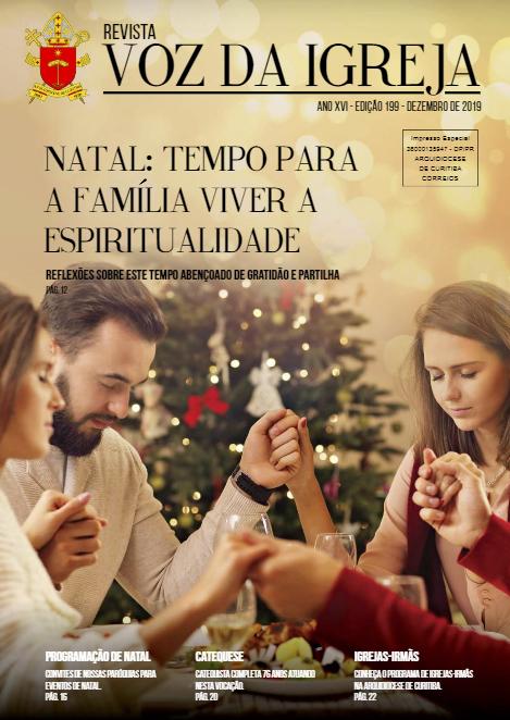 revista-dezembro