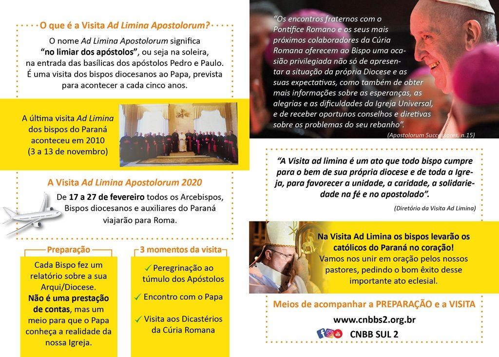 20200211-explicacao-visita-ad-limina-2-copy