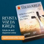 voz_da_igreja_abril_2020