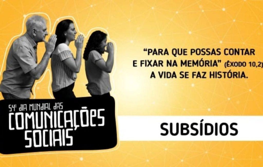 subsidios_pronto-1200x762_c-1-1200x762_c