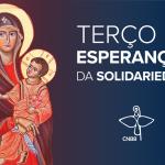 tercodaesperanca_destaque-1200x762_c